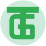 Tokenization Green