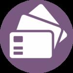 Tokenization Credit